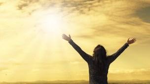 Musicas Gospel de Hoje e a Verdadeira Adoração - Conselheiro Cristão