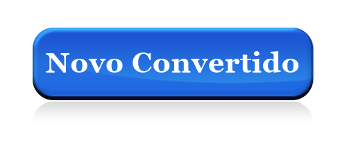 Novo Convertido - Conselheiro Cristão