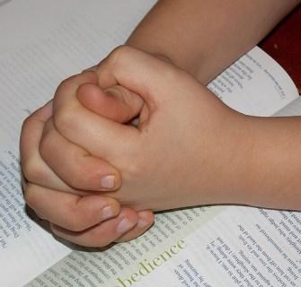Como Agradar a Deus Verdadeiramente - Conselheiro Cristão