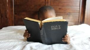 Defraudação do Conhecimento - Conselheiro Cristão