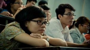 O Jovem Cristão e as Distrações - Conselheiro Cristão