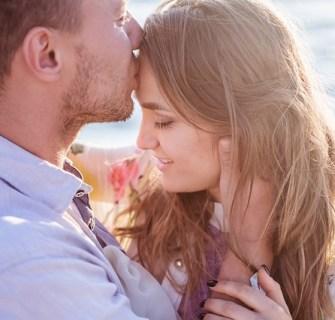 O Jovem Cristão e o Namoro - Conselheiro Cristão
