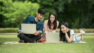 O Jovem Cristão e as Amizades - Conselheiro Cristão