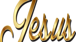 Jesus - Conselheiro Cristão