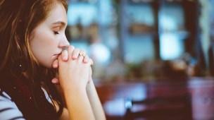 Oração para Desempregados - Conselheiro Cristão