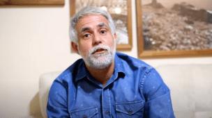 Para Refletir - Pastor Claudio Duarte