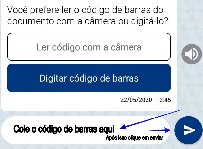WhatsApp Image 2020 05 22 at 13.47.52 3 - Antecipe o Seu Auxílio Emergencial