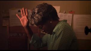 Oração de agradecimento - Oração do dia - Conselheiro Cristão