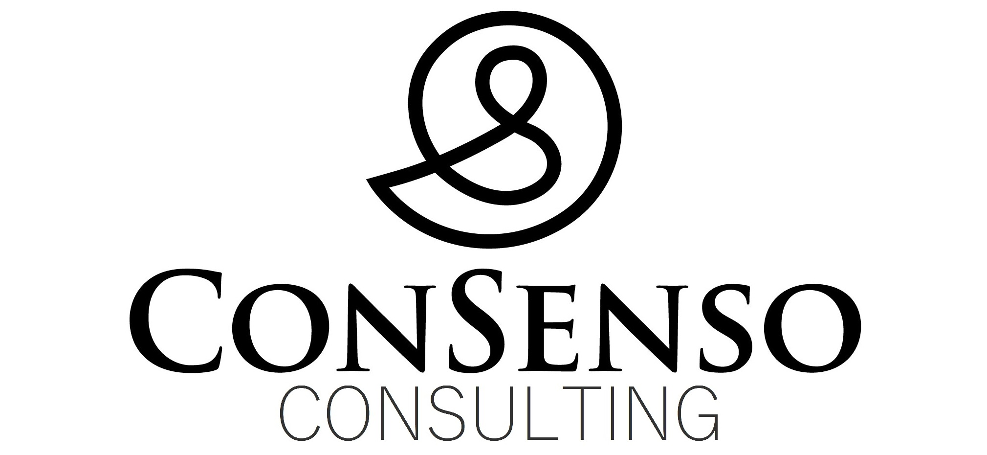 ConSenso Consulting