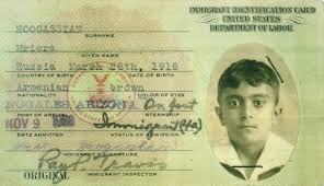 #Greencard, #permanentresidence can result from #immigrationfraud