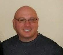 Are #TomGuida #TomGatto #AngusMcIntyre #WillaimAllenJordan #WillJordan #RiccardoFerrari and #StevenHumanick #EmotionalPredators?
