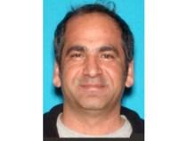 Haissam Fostok arrested for Catfish heist, March 23, 2016 in Passaic NJ
