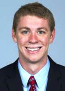 Brock Allen Turner, Covicted Sex Offender