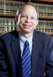 California Criminal Judge Aaron Persky