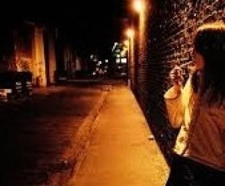 Can #FGKIA shut down rape mentality?