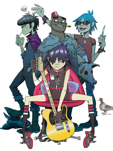 https://i1.wp.com/consequenceofsound.net/wp-content/uploads/2008/09/gorillaz2.jpg