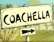 Coachella 2010 lineup due out Tuesday; here's what we know!