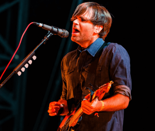 Death Cab For Cutie Announce 2019 North American Summer Tour Consequence Of Sound