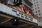 Arriverà il giorno, SXSW, Red Carpet Photo, Heather Kaplan