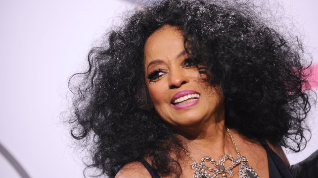 Image result for Diana Ross