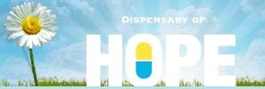 Dispensary of Hope