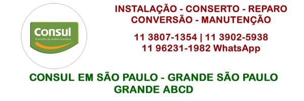consul-sao-paulo-grande-sao-paulo-grande-abcd