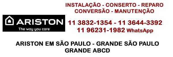 Artisto São Paulo - grande São Paulo - grande ABCD