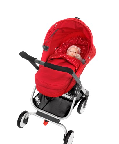 Stokke Scoot Infant Bag