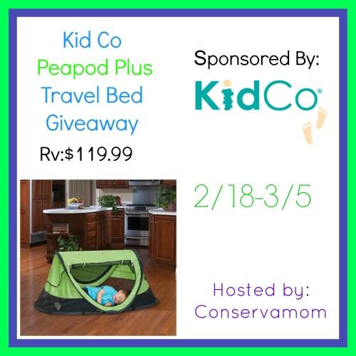 kidcopeapdo