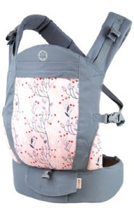 ELLIE-PRODUCT-ONLY-BECO-BABY-CARRIER