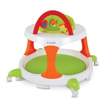 Combi-Go--Grow-Walker--Play-Table