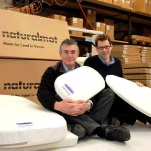 Naturalmat Coco Organic Baby Mattress   Giveaway ends 6/28