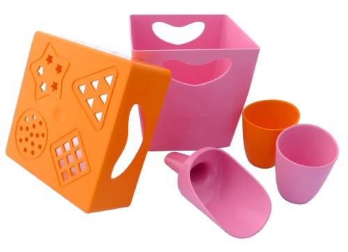 pink-beach-toys-web