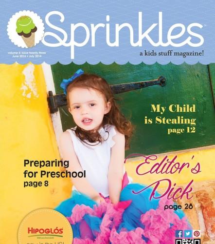 sprinklesmagazine