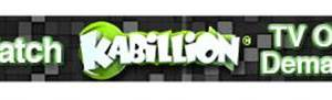 Kabillion Fun Giveaway, Win 13 episodes fo Todd World and $25 Paypal cash ends 10/30