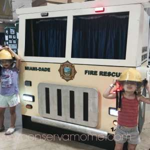 Roominate wants to Show girls their Limitless Power to Achieve  #LetGirlsBuild