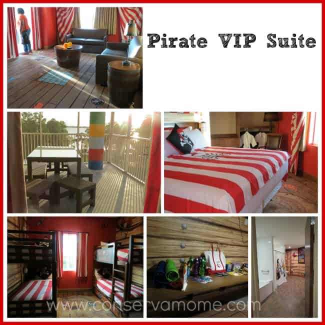 piratevipsuite