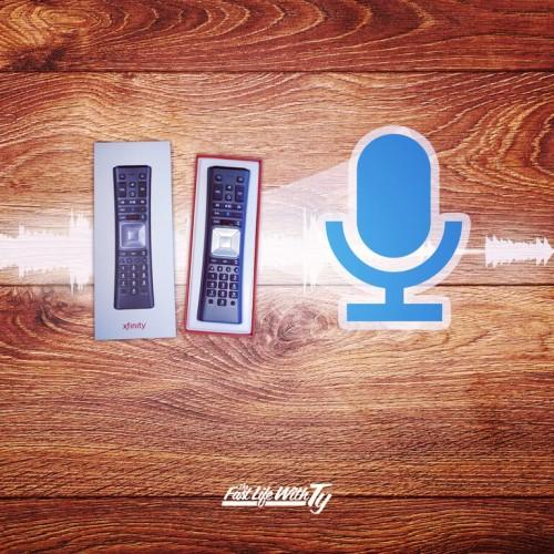 voicerecord