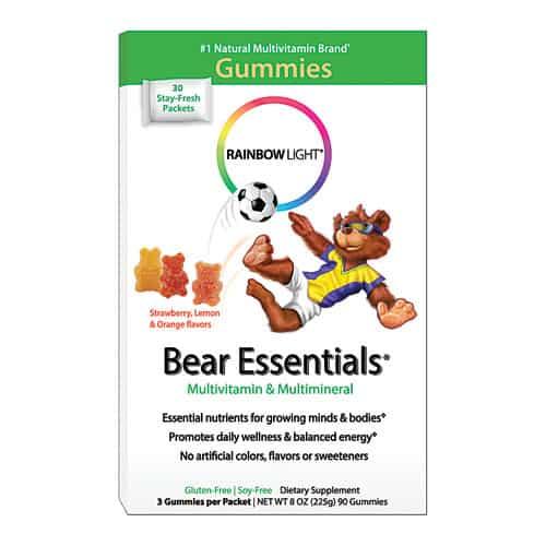 Rainbow-Light-Gummy-Bear-Essentials-Multivitamin-Multimineral-Fruit-021888120024