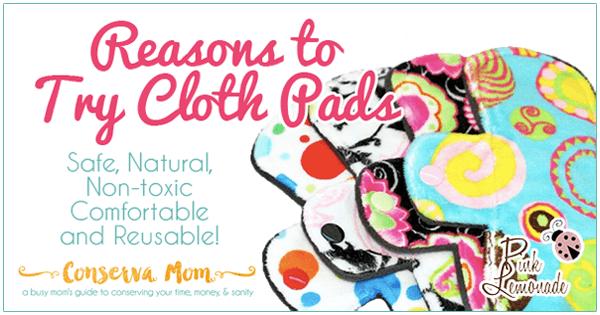 Conservamom_Cloth_Pads_Post_2
