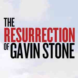 The Resurrection of Gavin Stone Movie Trailer