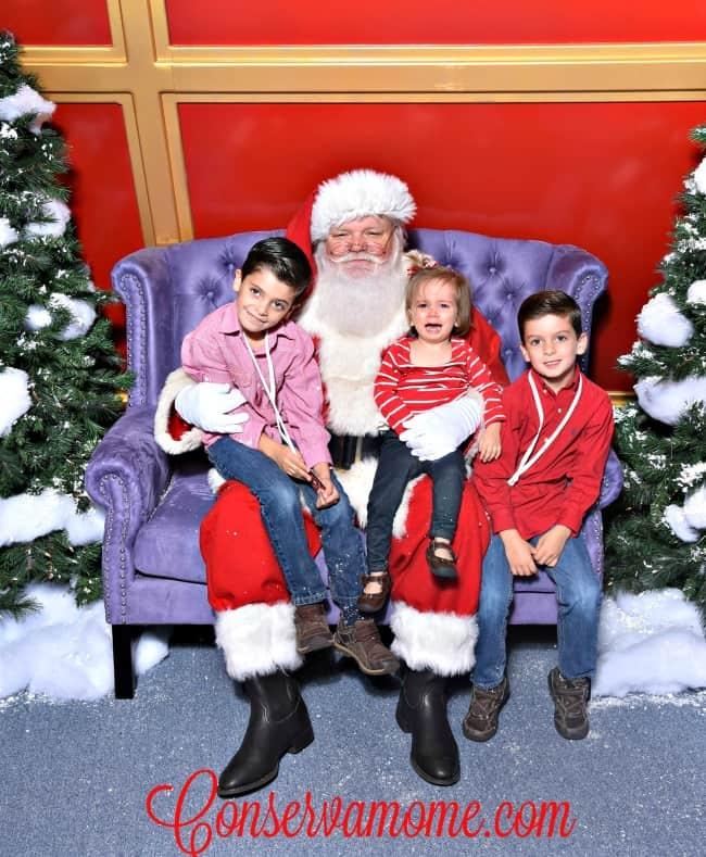 kids-with-santa