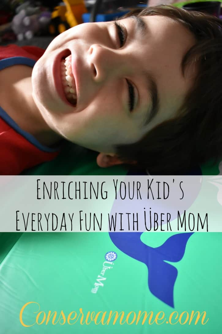 ubermomproducts