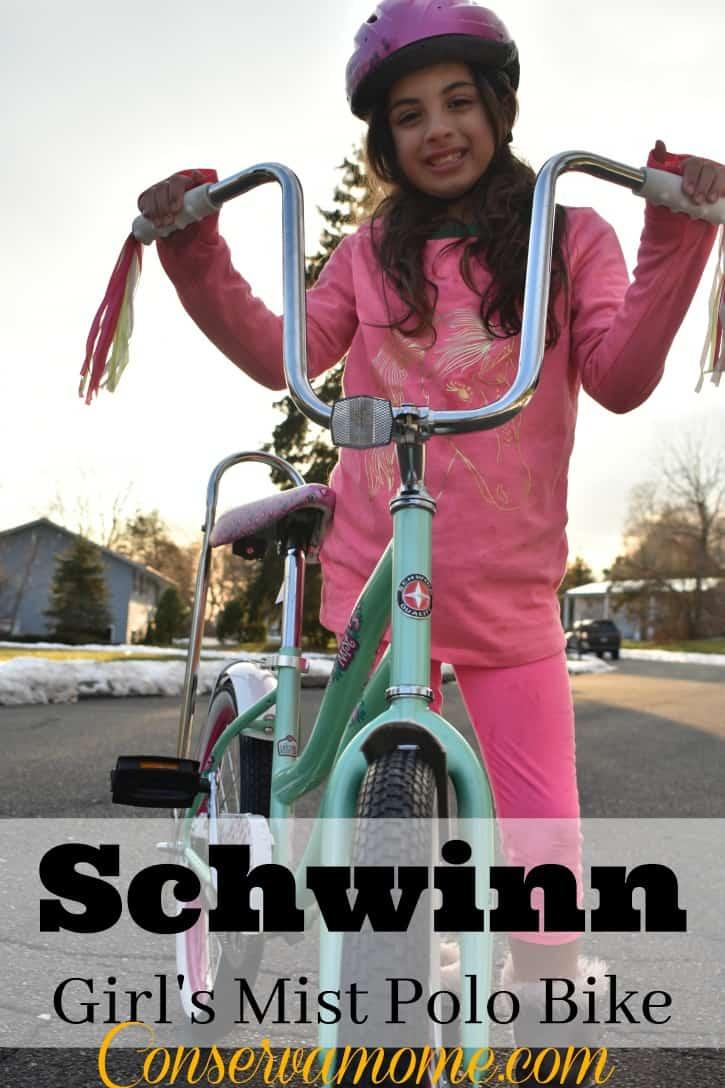 schwinn-bike