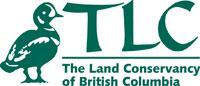 TLC-logo-200x86