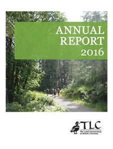 2016-Annual-Report-thumb-227x300