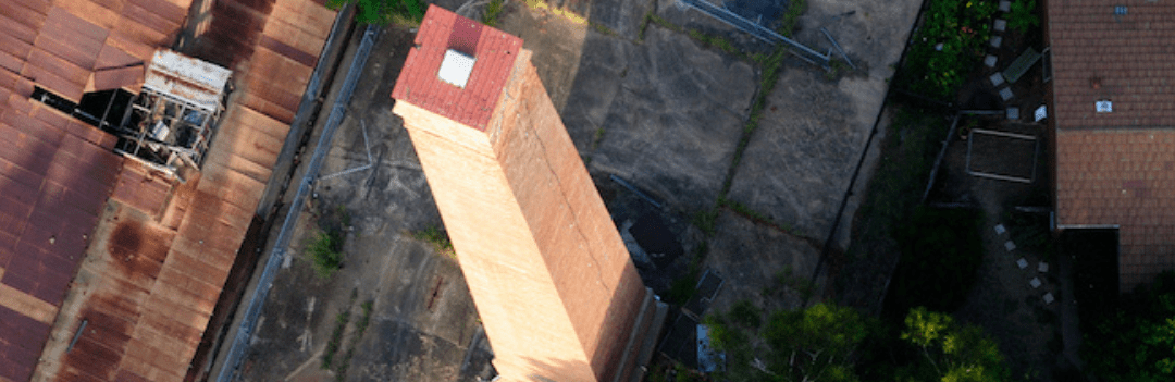 MEDIA RELEASE: Brickworks redevelopment should go all-electric