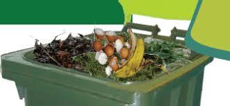 Canberra should aim for kitchenorganicAND garden waste