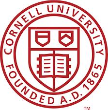 Cornell University Logo
