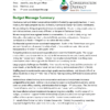 CSWCD-2020-2021-budget-message-summary
